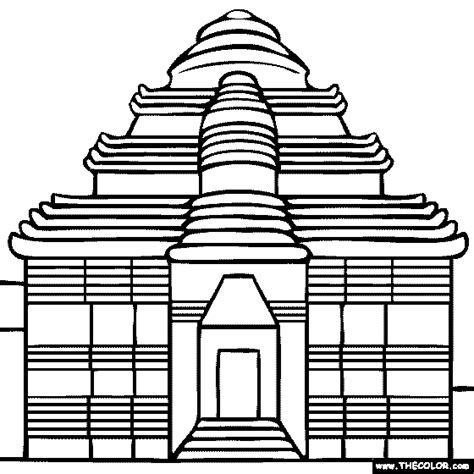 newest coloring pages page