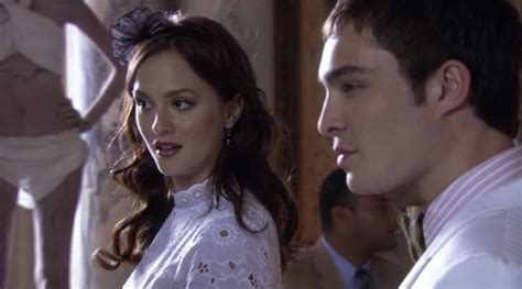 gossip girl  wild brunch quotes planet claire quotes