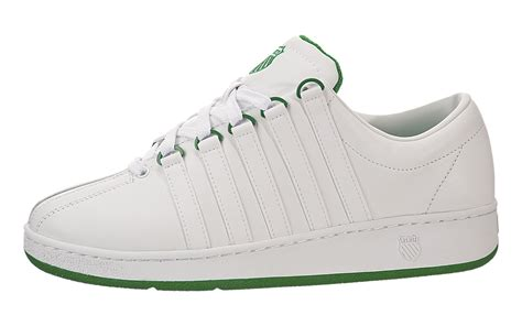 white k swiss womens shoes archive k swiss luxury sneakerhead com 0001882