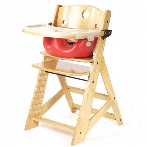 keekaroo high chair keekaroo height right high chair tray infant insert