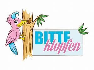 Sticker Für Die Wand Kinderzimmer : wandsticker sticker aufkleber f r kinderzimmer spruch ~ Michelbontemps.com Haus und Dekorationen