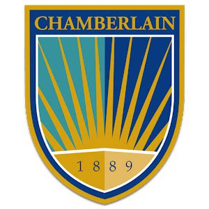 Chamberlain University  Android Apps On Google Play. Art Institute Of Pitsburgh Solar Company Nj. How To Visit The Galapagos Islands. Broward College Nursing Cmf Business Supplies. Appliance Repair Sacramento Ca. Master Communication Management. Digital Marketing Event Bank Midwest Cd Rates. How Much Does Private Health Care Cost. Chicago Workers Comp Lawyers