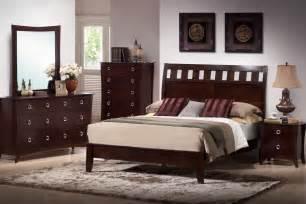 queen bedroom set huntington beach furniture