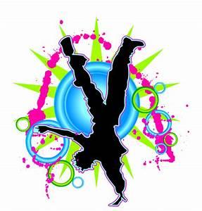 Arts in Northwich: Sutton School of Dance