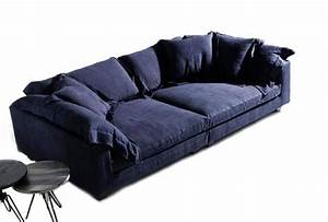 Photos canape grande profondeur d39assise for Tapis d entrée avec canapé grande profondeur assise