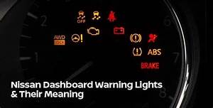 Nissan Xterra Service Engine Soon Light Flashing