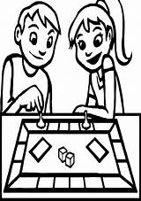 Coloring Games Boy Fabulous Gemstones Printable Cool Colouring Sheets Wecoloringpage Toys Axialentertainment sketch template