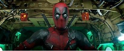 Deadpool Thanos Gauntlet Action Endgame Reader Soulmates