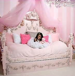 princess bedroom decorating ideas princess bedroom