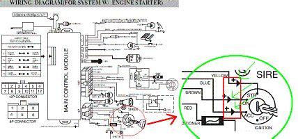 vauxhall alarm wiring diagram vauxhall zafira starter motor relay location impremedia net