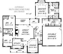 design a house plan a24 029 01