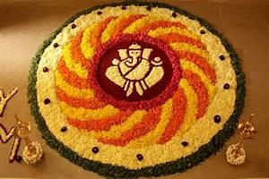onam pookalam designs00 - Kerala9 com