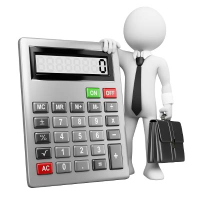 calculator clipart png calculator png transparent images png all