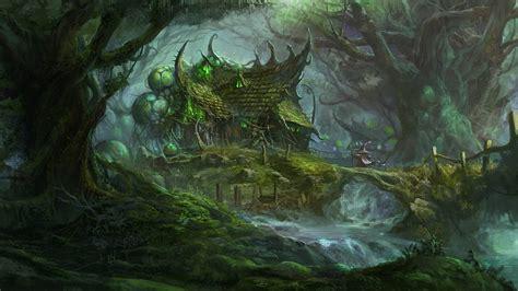 wallpaper  px fantasy art magic