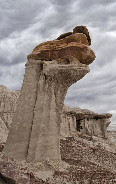 20 Most Famous And Amazing Rock Formations In The World