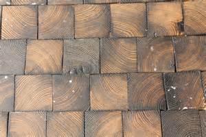 file wooden floor tiles jpg wikimedia commons