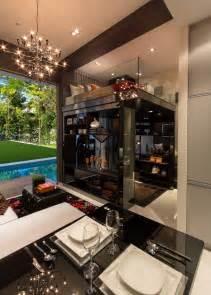 home interior design trends home interior design trends livingpod best home interiors sg livingpod