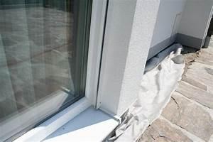 Risse Zwischen Wand Und Decke Reparieren : risse zwischen fensterrahmen und putz bauforum auf ~ Lizthompson.info Haus und Dekorationen