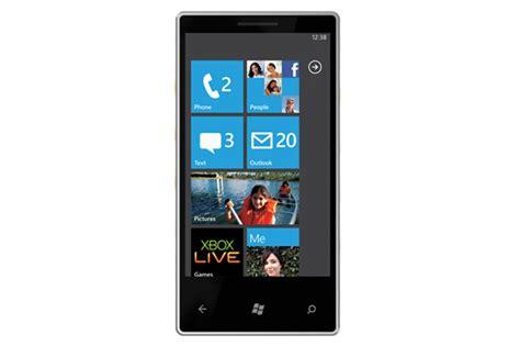 windows phone 7 windows phone 7 hypebeast