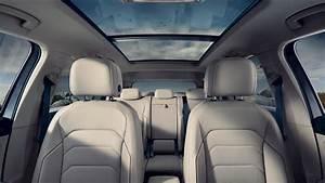 Volkswagen Tiguan 7 Places : nouveau tiguan allspace nouveau tiguan allspace lebon sa saint lo ~ Medecine-chirurgie-esthetiques.com Avis de Voitures