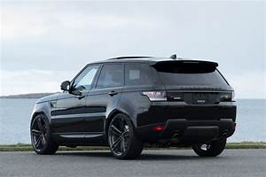 Range Rover Sport Dimensions : range rover sport interior dimensions car interiors range rover sport is an suv with swanky ~ Maxctalentgroup.com Avis de Voitures