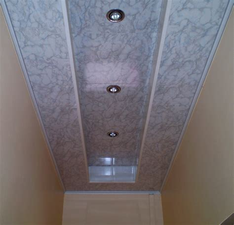 PVC Ceiling Designs   Pionare Enterprises Ltd.