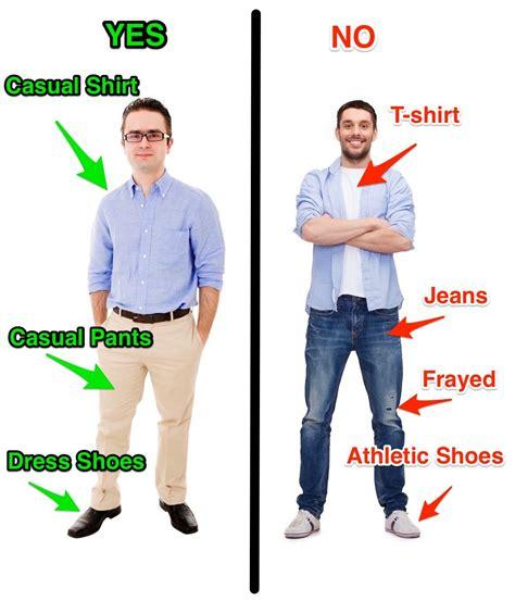 jpmorgans relaxed dress code business insider