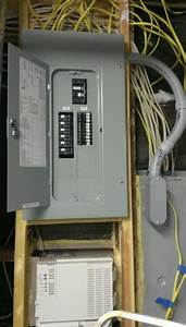 522 Best Images About Electrical How