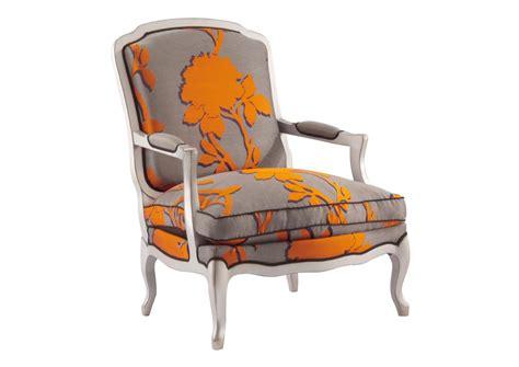 acheter votre fauteuil berg 232 re 224 oreilles chez simeuble