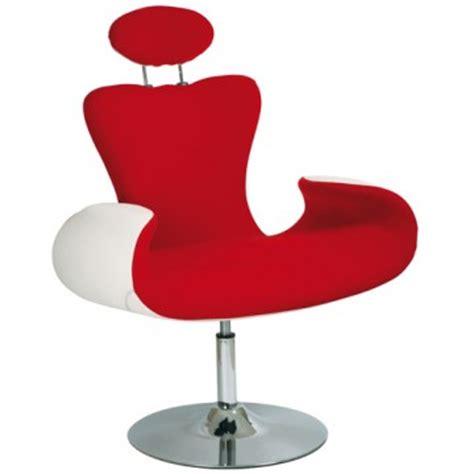 philippe de la chaise voyez pour vos sièges la cerise sur la décô
