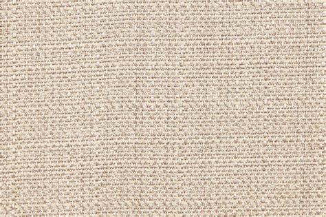 best fabric for sofa upholstery top 28 sofa fabrics ealing two tone cream fabric sofa