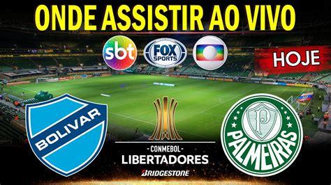 Palmeiras Hoje Onde Assistir - Dol7sn2ytko9gm - seized ...