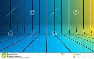 Glossy Background Stock Illustration - Image: 54981609