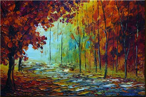Oil Painting Wallpapers, Artistic, Hq Oil Painting