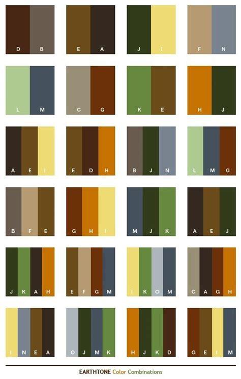 Farben Die Zusammenpassen by Farben Und Muster Richtig Kombinieren Thewhiteknight
