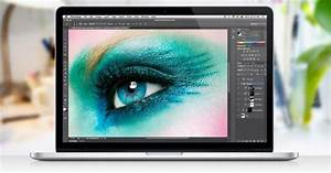 why retina isn39t enough feature cult of mac With retina macs are the future heres proof