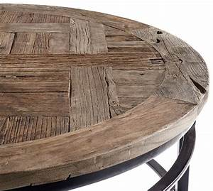 top reclaimed wood coffee tables on parquet reclaimed wood With barn wood top coffee table