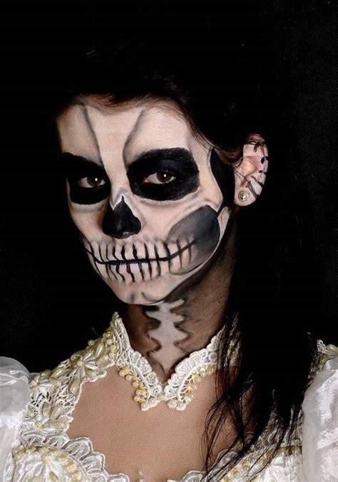 Freaky Halloween Decorations