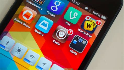 how to unjailbreak iphone without computer how to unjailbreak iphone without itunes gizmostorm