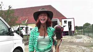 Bibi Und Tina Bettwäsche : bibi tina der film gr e vom set youtube ~ Orissabook.com Haus und Dekorationen