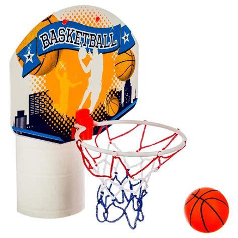 panier de basket de bureau mini panier de basket maison futée