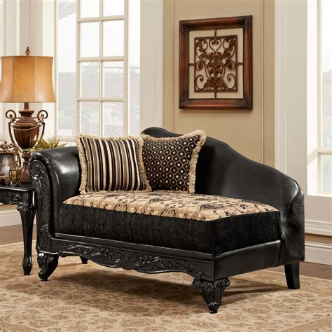 top  types  black chaise lounges buying guide