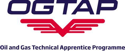 Oil & Gas Technical Apprentice Programme