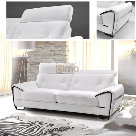 canap moderne canape cuir moderne design 28 images canap 233
