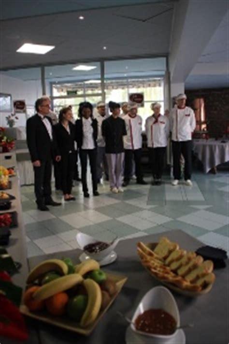 formation afpa cuisine à l 39 afpa de caen la formation hôtellerie restauration a