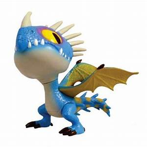 Amazon.com: Dreamworks Dragons Defenders of Berk Mini ...