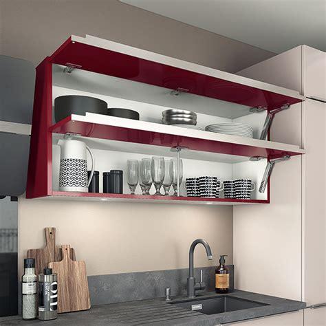 meubles de cuisine haut meubles cuisine optimiser l 39 espace avec les meubles