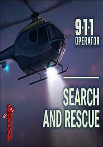911 Operator Search And Rescue Free Download PC Setup