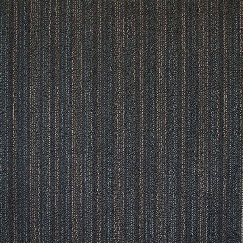 Worke Loop Carpet Tiles   Carpet Vidalondon