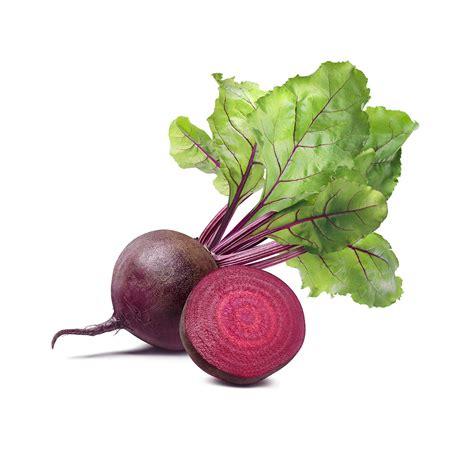 Und Beet De by Vegetables Veggycation